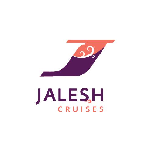 Jalesh Cruises Logo